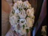 Свадебная прогулка В Гродно т мтс 2809380